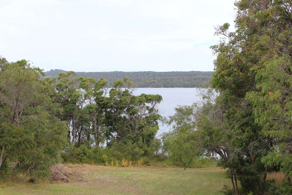 Third view of Homely house listing, 121 Minsterly Road, Denmark WA 6333