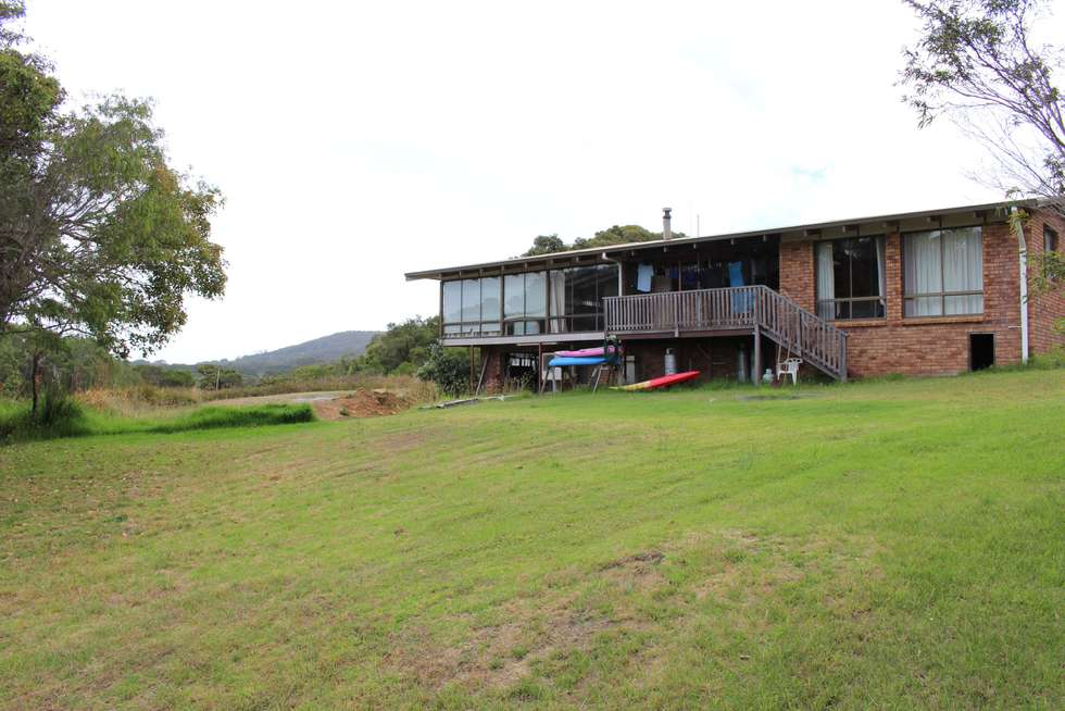 Fourth view of Homely house listing, 121 Minsterly Road, Denmark WA 6333