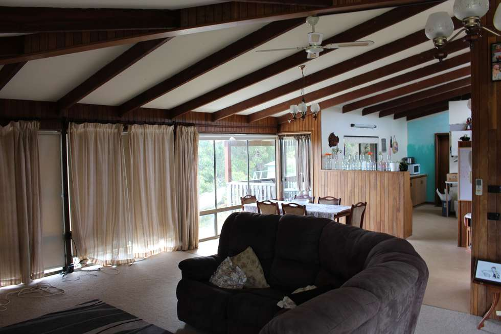 Fifth view of Homely house listing, 121 Minsterly Road, Denmark WA 6333