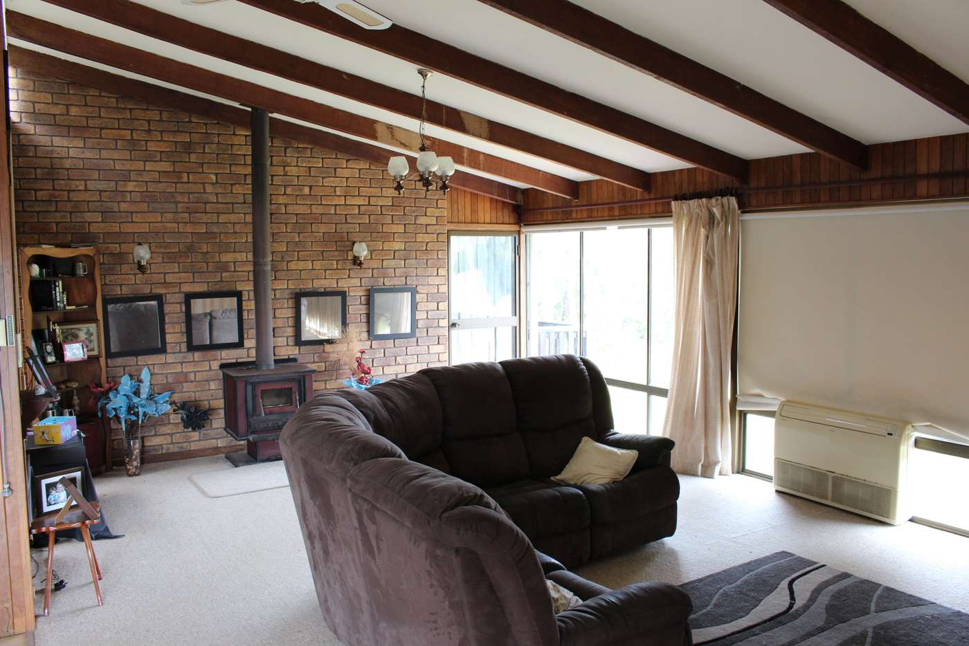 Sixth view of Homely house listing, 121 Minsterly Road, Denmark WA 6333