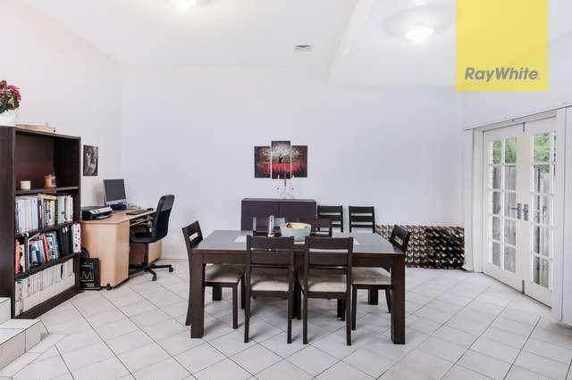 9 Uralba Place, Oatlands NSW 2117
