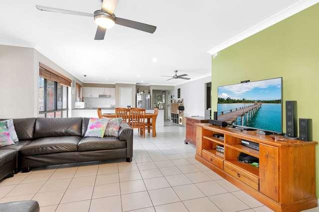 30 Rockford Drive, Bellbird Park QLD 4300