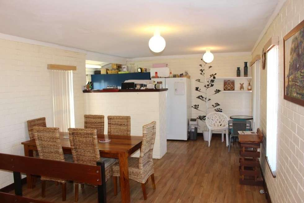 Third view of Homely townhouse listing, Unit 1/4 Coles Way, Port Denison WA 6525