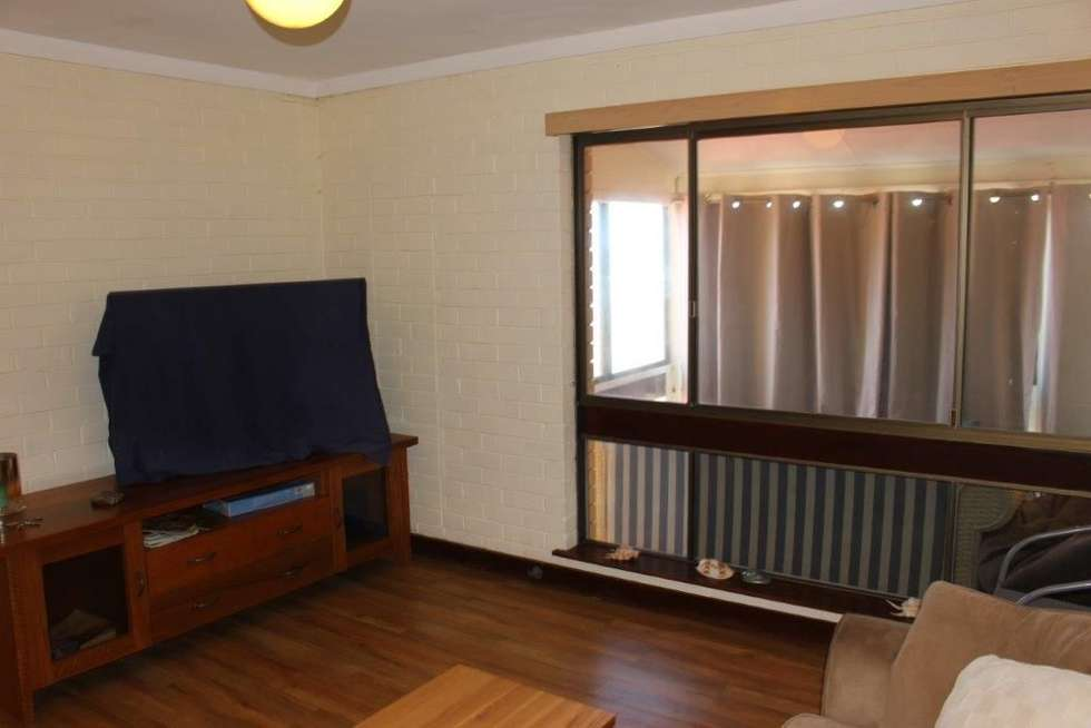 Fourth view of Homely townhouse listing, Unit 1/4 Coles Way, Port Denison WA 6525
