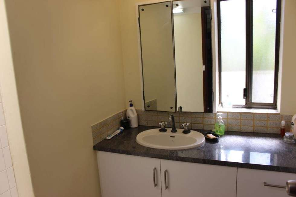 Fifth view of Homely townhouse listing, Unit 1/4 Coles Way, Port Denison WA 6525