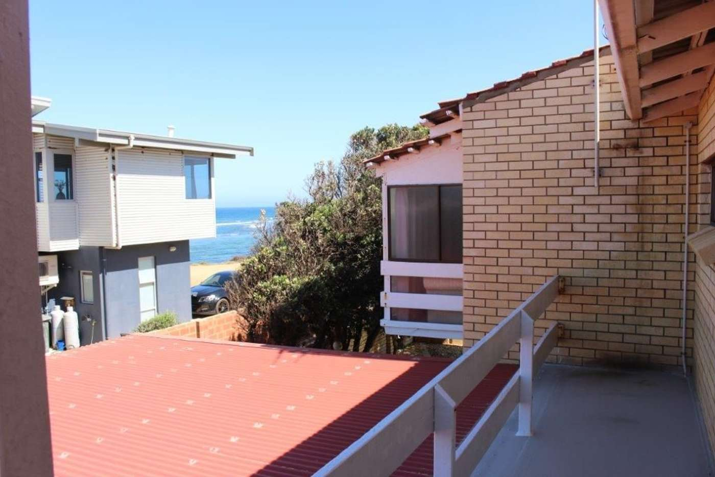 Sixth view of Homely townhouse listing, Unit 1/4 Coles Way, Port Denison WA 6525