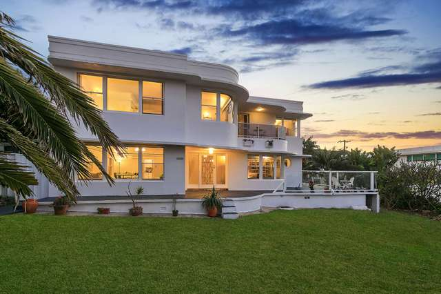 1069-1071 Pittwater Road, Collaroy NSW 2097