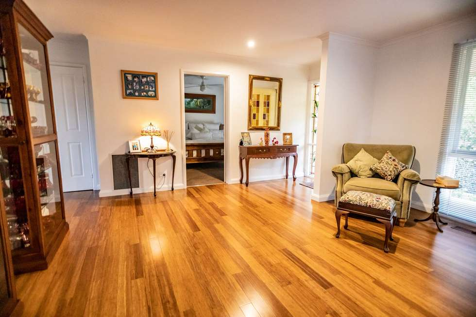 Fifth view of Homely house listing, 9 Bazley Street, Fraser ACT 2615