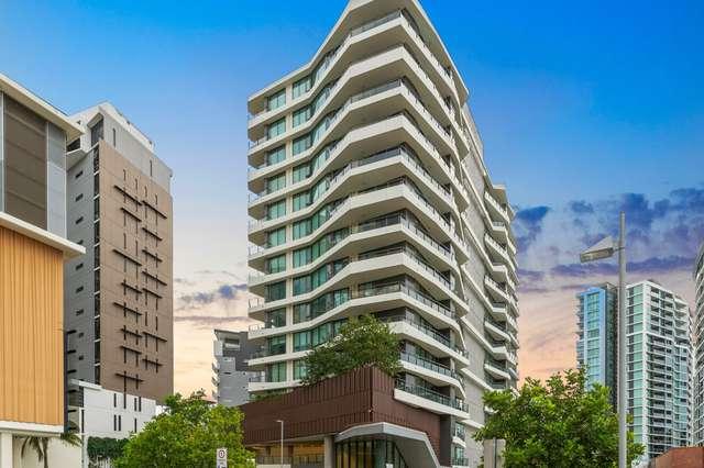 50603/37B Harbour Road, Hamilton QLD 4007