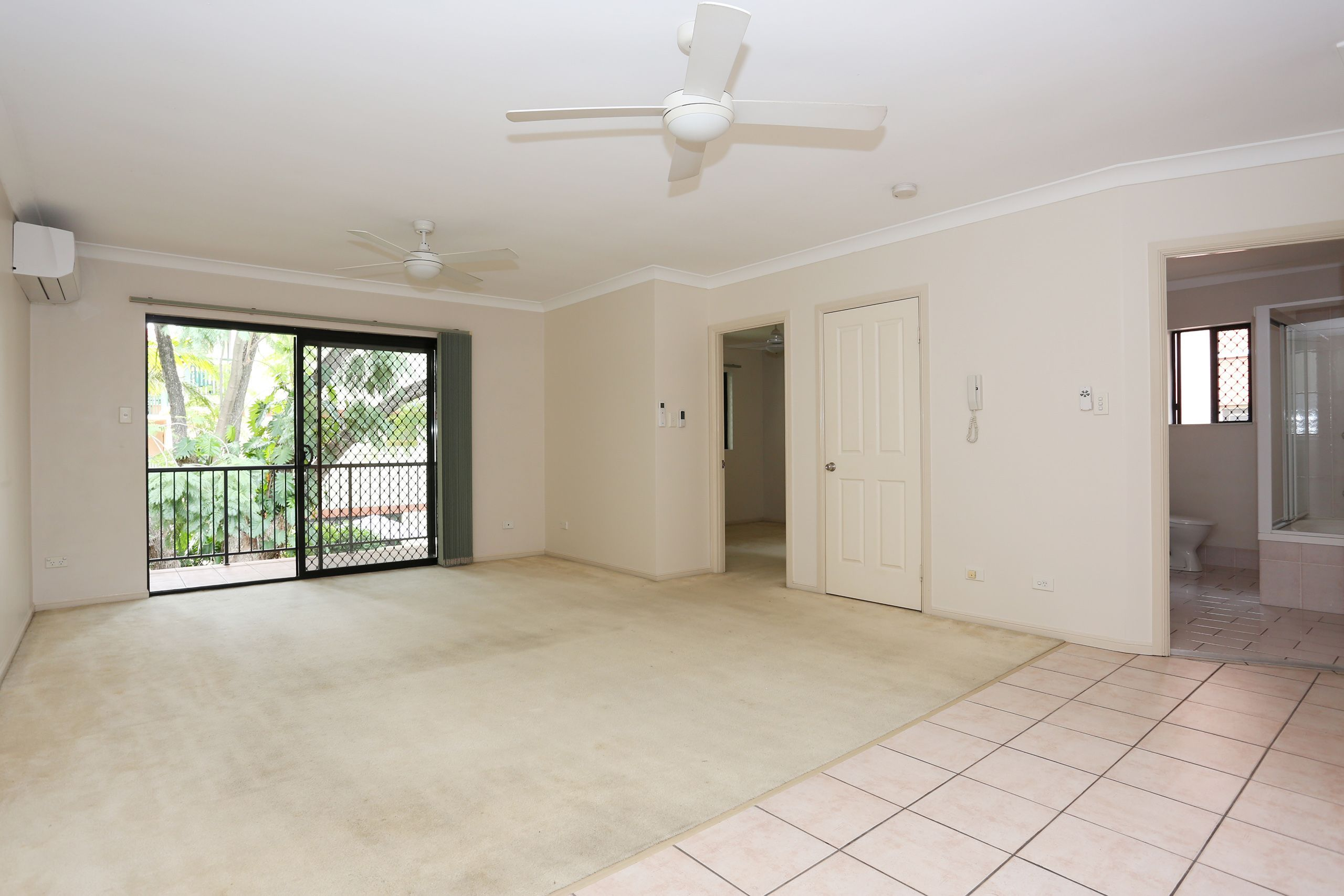 5/34 Wagner Road