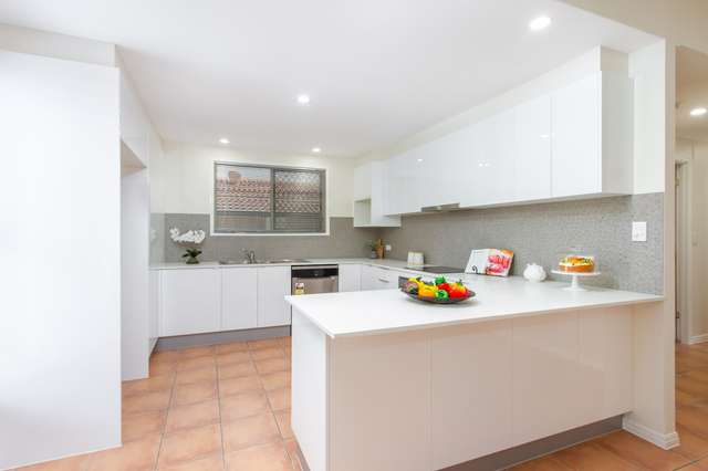 69 Jardine Drive, Springwood QLD 4127