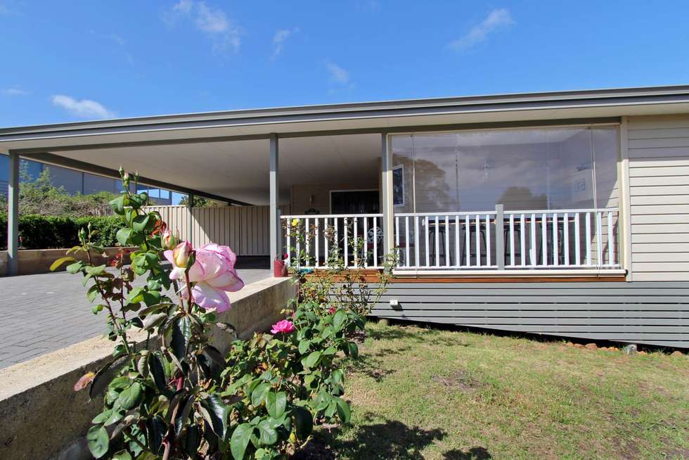 Fourth view of Homely house listing, 2 Russell Rise, Denmark WA 6333