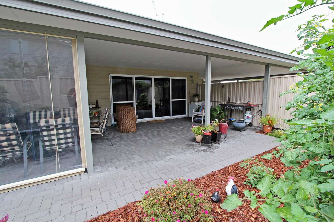 Sixth view of Homely house listing, 2 Russell Rise, Denmark WA 6333