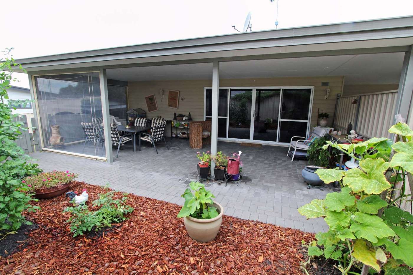 Seventh view of Homely house listing, 2 Russell Rise, Denmark WA 6333