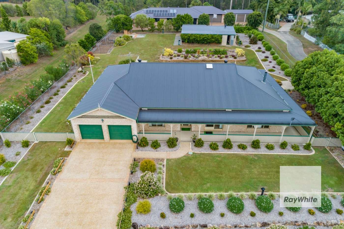 Main view of Homely house listing, 27 Fairlane Street, Joyner QLD 4500