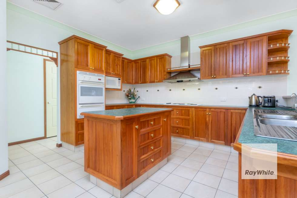 Second view of Homely house listing, 27 Fairlane Street, Joyner QLD 4500