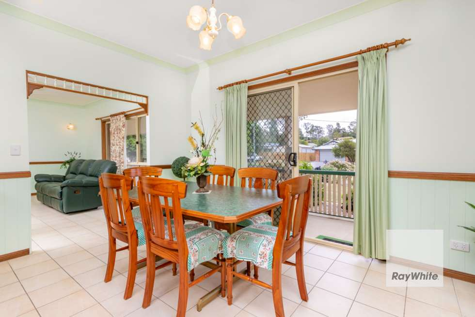 Third view of Homely house listing, 27 Fairlane Street, Joyner QLD 4500