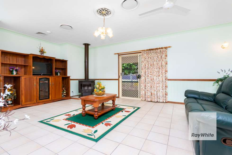 Fourth view of Homely house listing, 27 Fairlane Street, Joyner QLD 4500