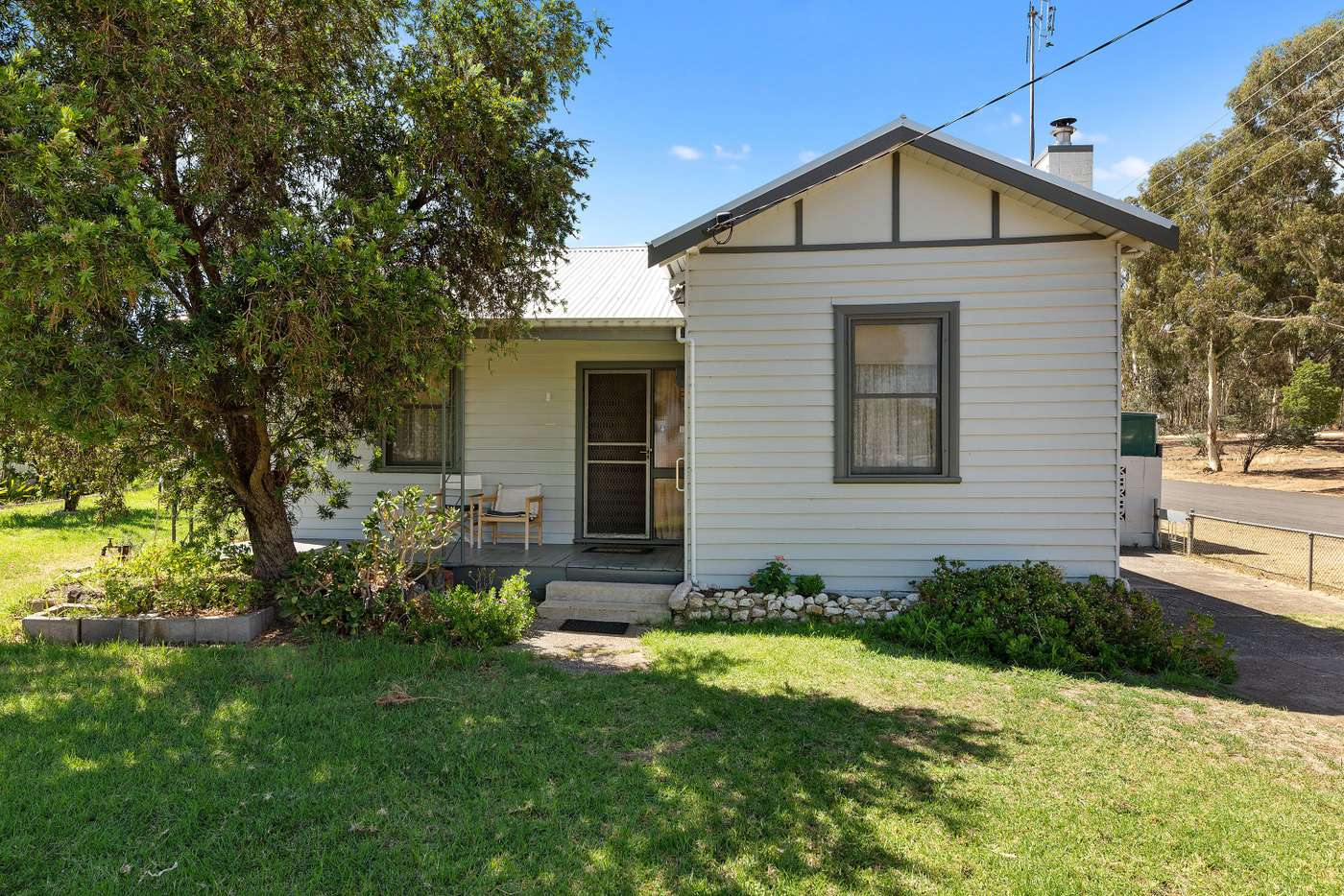 Main view of Homely house listing, 42 Barkly Street, Dunolly VIC 3472
