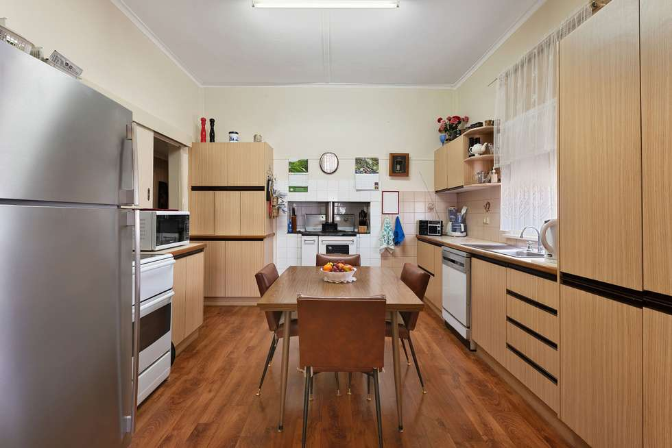 Third view of Homely house listing, 42 Barkly Street, Dunolly VIC 3472