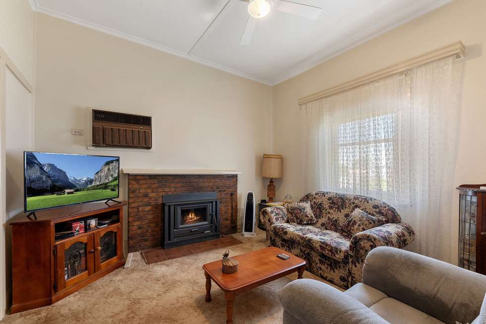 Fourth view of Homely house listing, 42 Barkly Street, Dunolly VIC 3472
