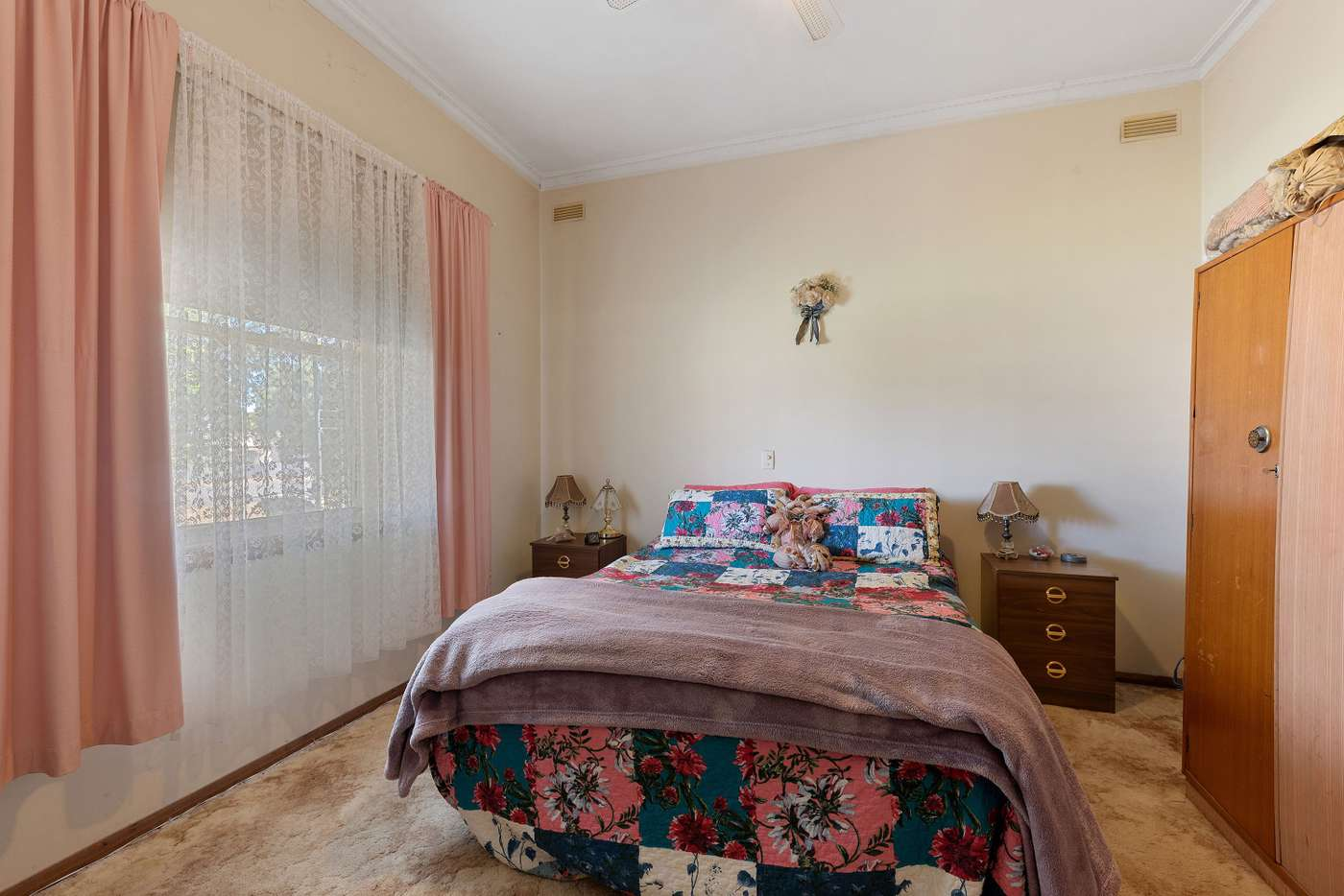 Fifth view of Homely house listing, 42 Barkly Street, Dunolly VIC 3472