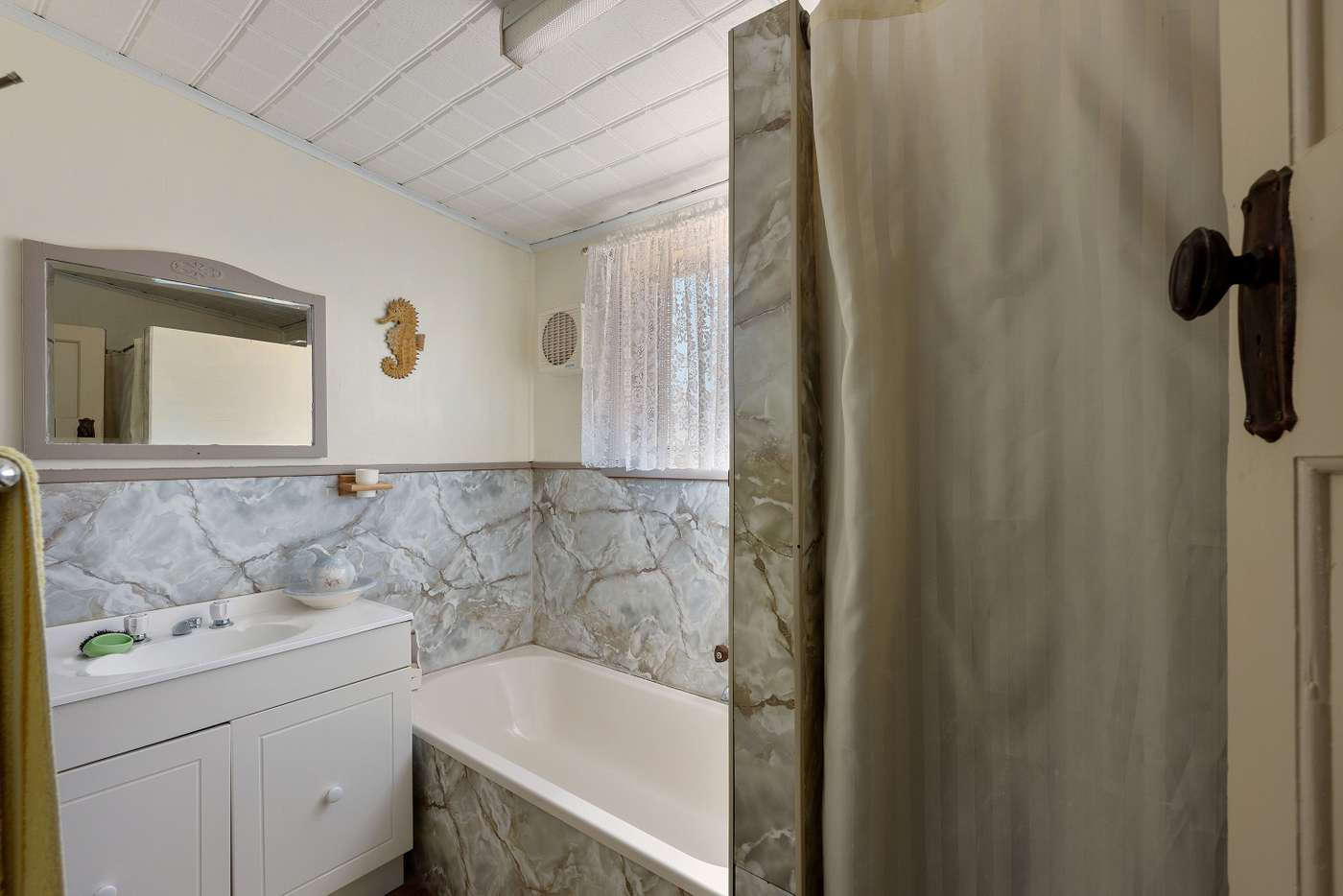 Sixth view of Homely house listing, 42 Barkly Street, Dunolly VIC 3472