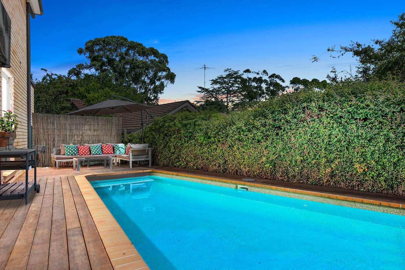 Main view of Homely house listing, 5 Apanie Place, Westleigh NSW 2120