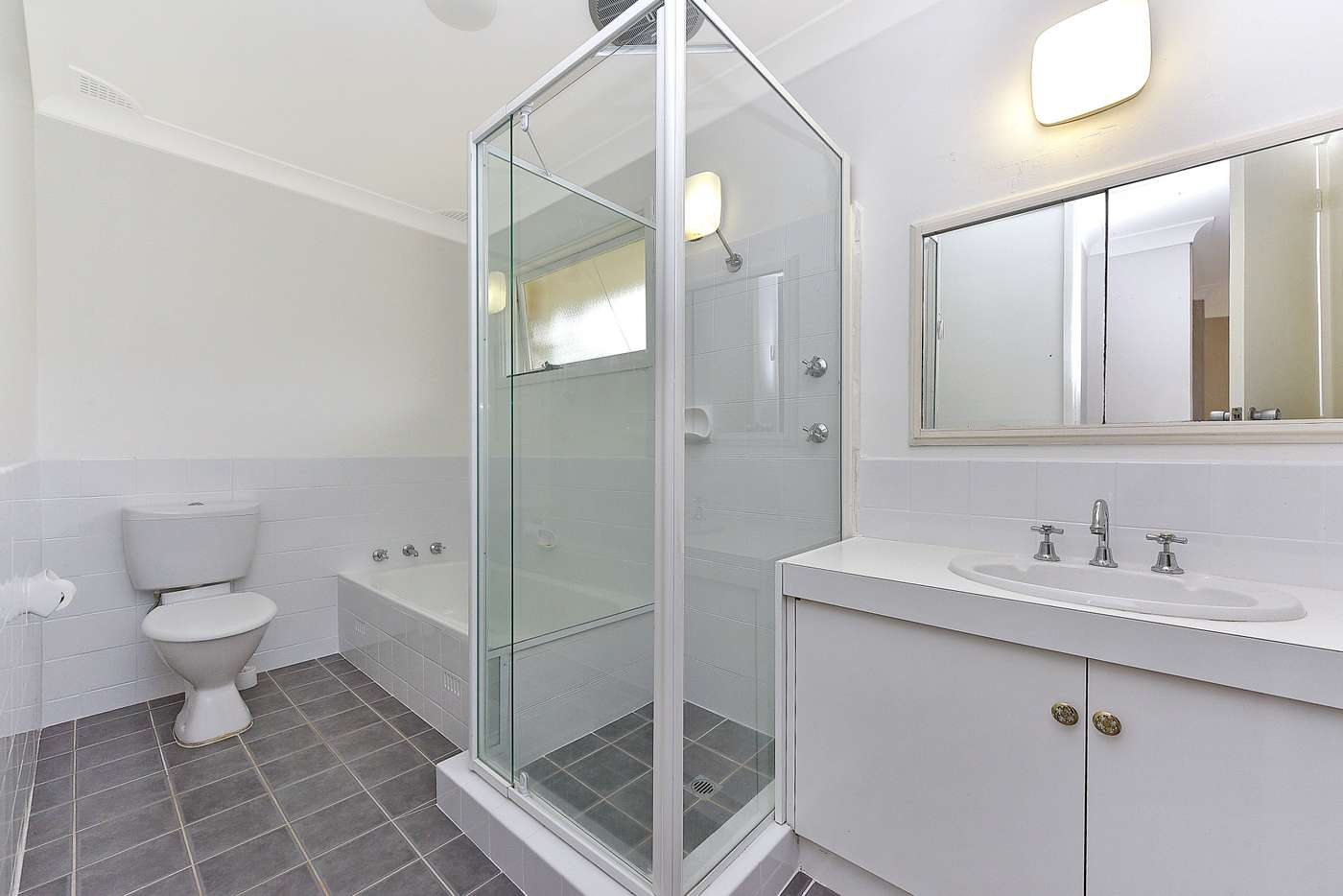 Fifth view of Homely house listing, 5 Apanie Place, Westleigh NSW 2120
