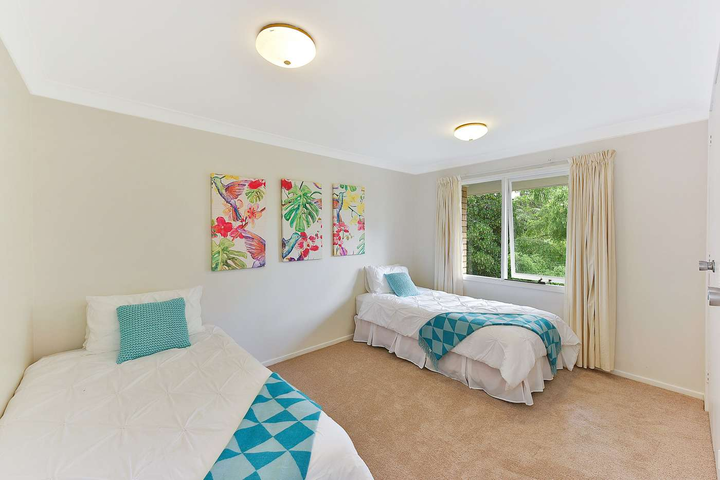 Sixth view of Homely house listing, 5 Apanie Place, Westleigh NSW 2120