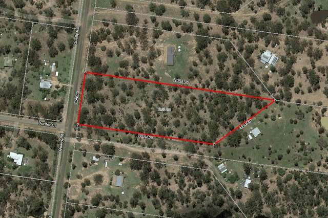 24 Qually Road, Lockyer Waters QLD 4311