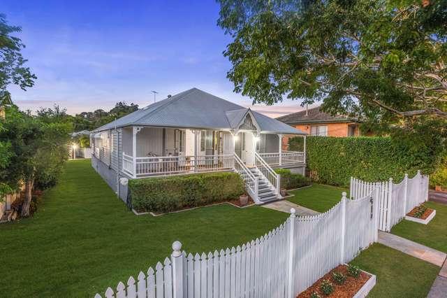 66 Edmondstone Street, Newmarket QLD 4051