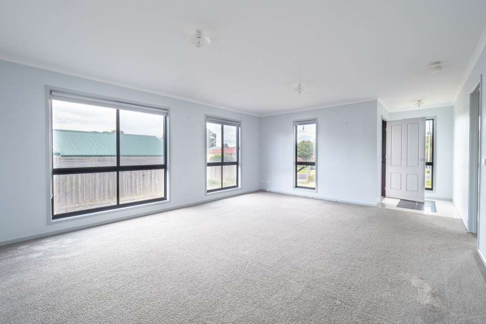 Fourth view of Homely house listing, 20 Manna Gum Drive, Cowes VIC 3922