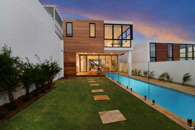 15 Cairo Street, South Coogee NSW 2034