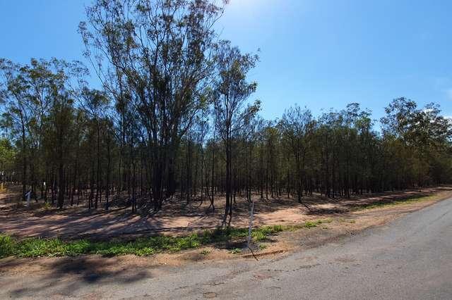 2 Lewis Court, Lockyer Waters QLD 4311