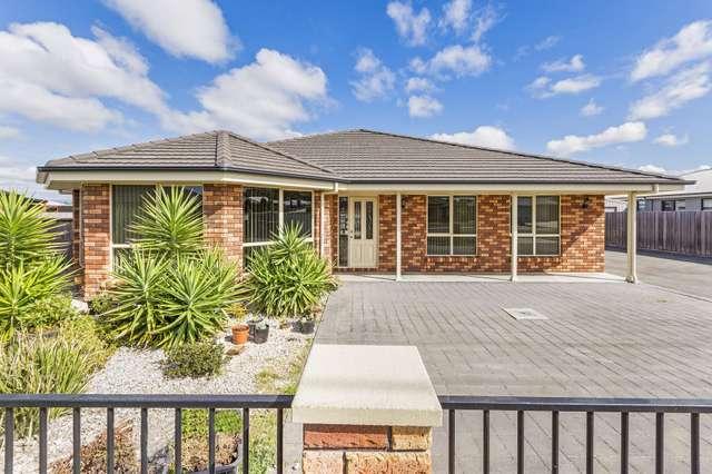28 Mulgrave Street, Perth TAS 7300