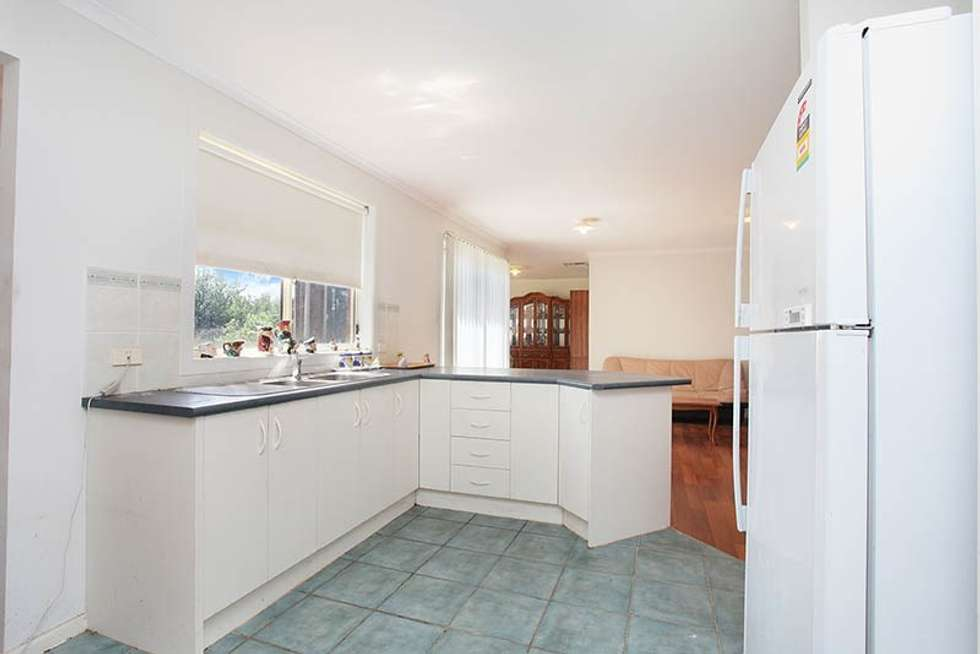 Third view of Homely house listing, 30 Valleyview Crescent, Hackham West SA 5163
