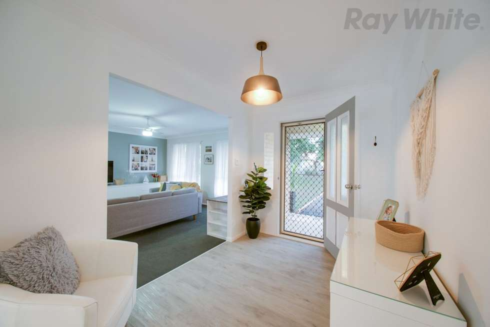 Fourth view of Homely house listing, 71 Rose Avenue, Minden QLD 4311