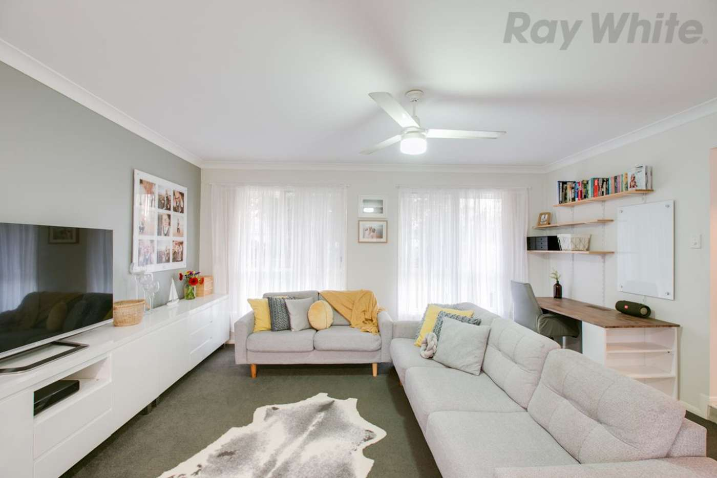 Sixth view of Homely house listing, 71 Rose Avenue, Minden QLD 4311