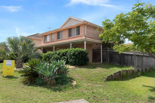 68 Spring Hill Circle, Currans Hill NSW 2567