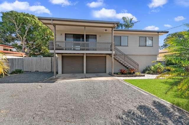 33a Summer Street, Deception Bay QLD 4508