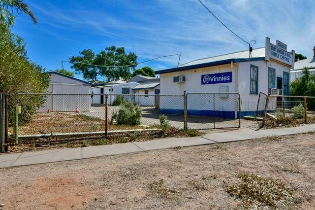 31 Loudon Road, Port Augusta West SA 5700