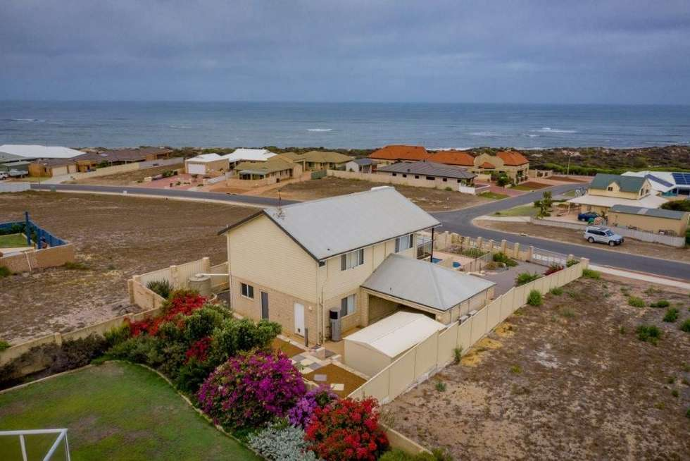 Fourth view of Homely house listing, 62 North Shore Drive, Dongara WA 6525