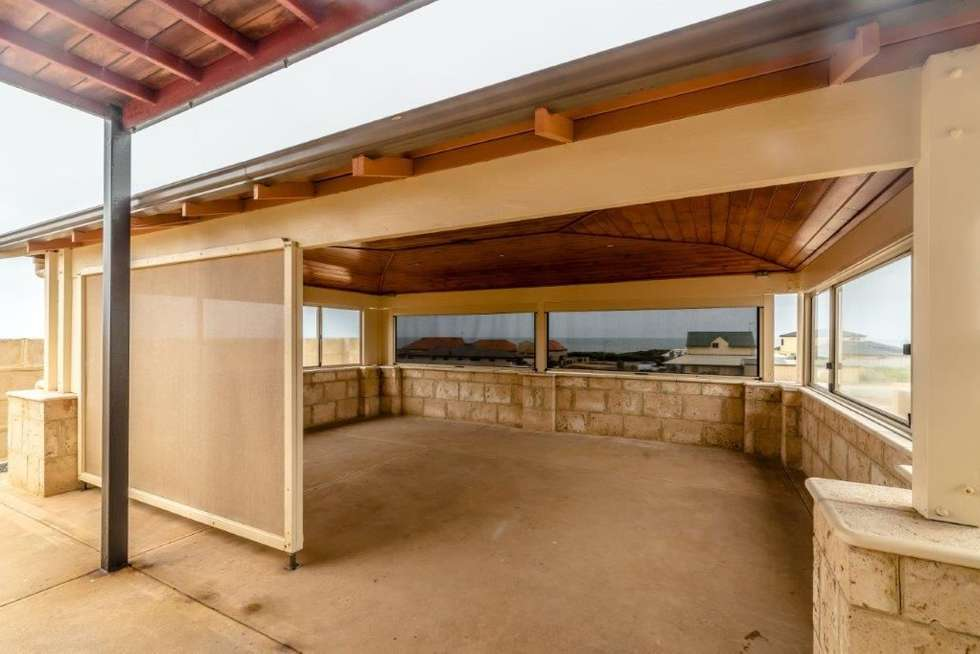 Fifth view of Homely house listing, 62 North Shore Drive, Dongara WA 6525