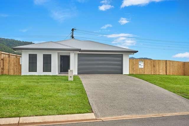 5 Faithful Close, Gordonvale QLD 4865