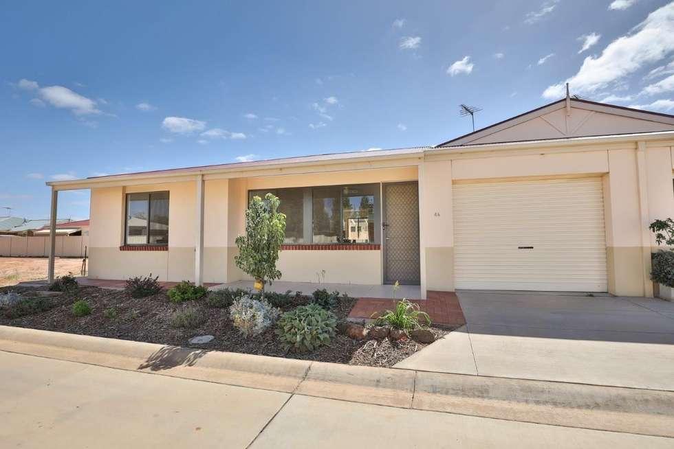 Second view of Homely unit listing, 46/333 Eighth Street (Mildura Gardens), Mildura VIC 3500
