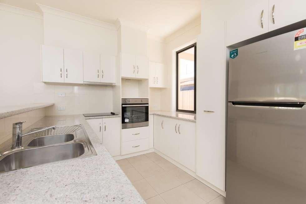 Third view of Homely unit listing, 46/333 Eighth Street (Mildura Gardens), Mildura VIC 3500
