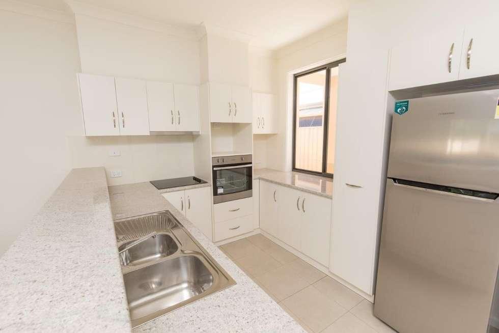 Fourth view of Homely unit listing, 46/333 Eighth Street (Mildura Gardens), Mildura VIC 3500