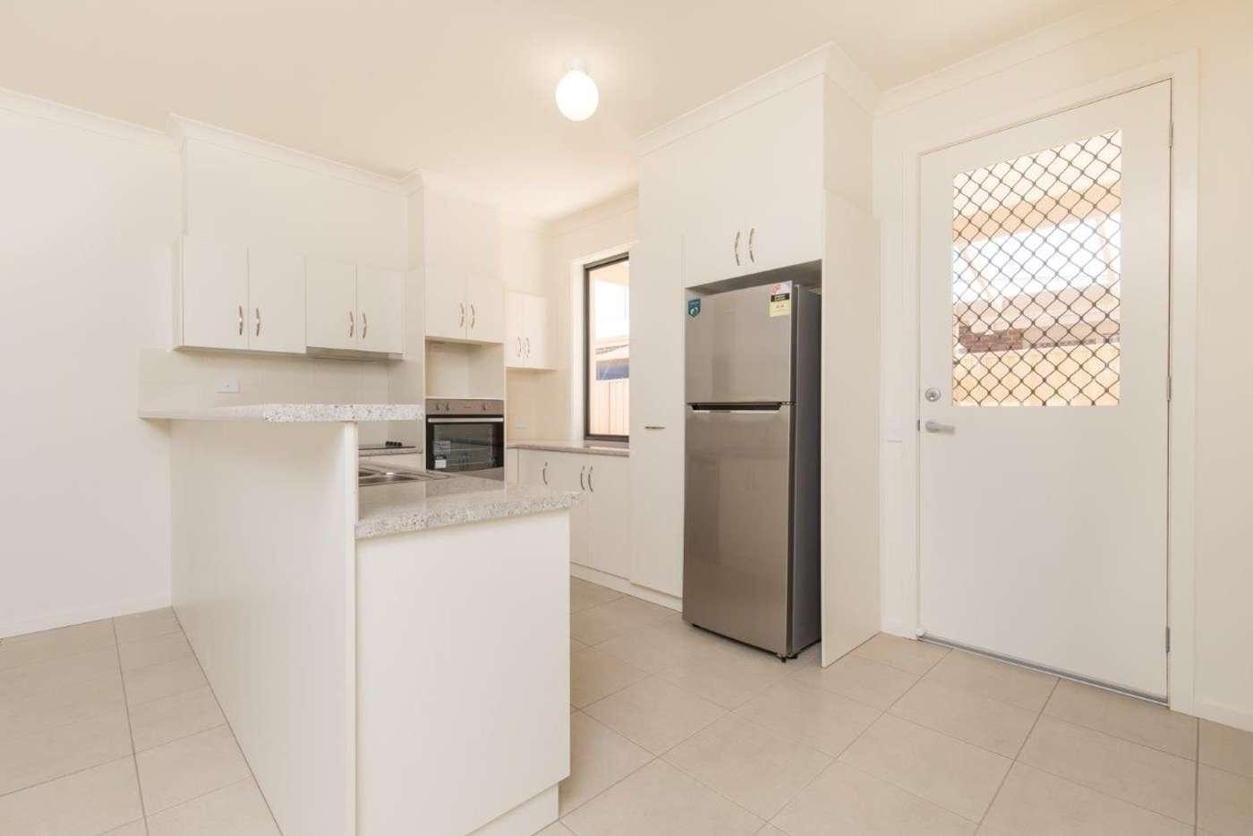 Fifth view of Homely unit listing, 46/333 Eighth Street (Mildura Gardens), Mildura VIC 3500