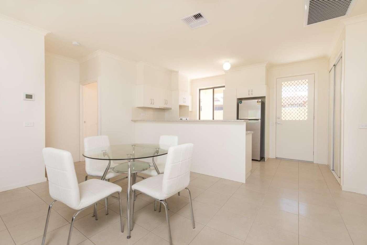 Sixth view of Homely unit listing, 46/333 Eighth Street (Mildura Gardens), Mildura VIC 3500